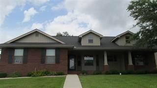 Single Family for sale in 5805 MAGGIE ROSE CIR, Milton, FL, 32570