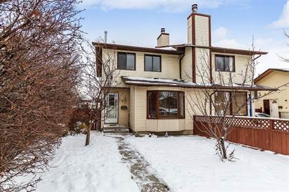 Single Family for sale in 151 Falsby Road NE, Calgary, Alberta, T3J1B7