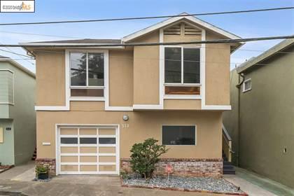 Residential Property for sale in 332 Cresta Vista Dr, San Francisco, CA, 94127