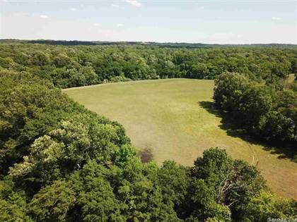 Farm And Agriculture for sale in 00 Grand Avenue, Benton, AR, 72015