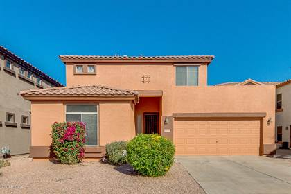 Residential Property for sale in 2674 E REMINGTON Place, Chandler, AZ, 85286