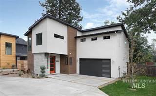 Single Family for sale in 4320 W Clark Street, Boise City, ID, 83705