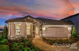 Residential Property for sale in Orlando, Orlando, FL, 32808