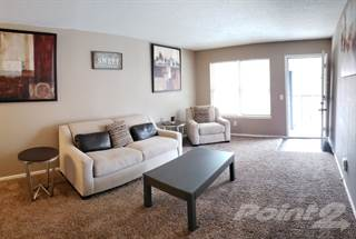 Apartment for rent in The Chantelle Apartments - 2 Bedroom, Norman, OK, 73069