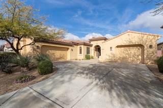 Single Family for sale in 2016 W CALLE DEL SOL --, Phoenix, AZ, 85085