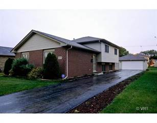 Single Family for sale in No address available, Posen, IL, 60469