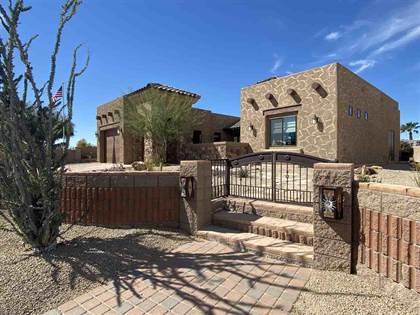 Propiedad residencial en venta en 13230 S PAULA AVE, Yuma, AZ, 85367