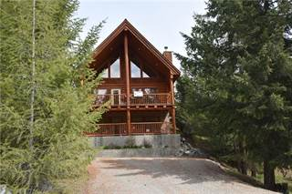 Photo of 112 RIVER BEND LANE, Kimberley, BC