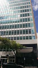 Comm/Ind for sale in 14 NE 1 st Ave 305, Miami, FL, 33132