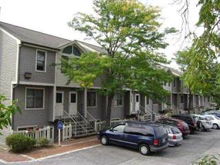 Condo for sale in 3399 Post Road 11, Warwick, RI, 02886