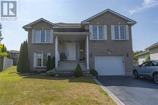 Single Family for sale in 864 RINGSTEAD ST, Kingston, Ontario, K7M9A3
