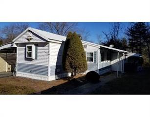 Residential Property for sale in 3 REBECCA AVE, Hudson, MA, 01749