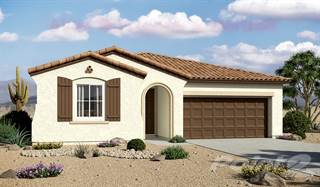 Single Family for sale in North Sarival Ave and West Jenan Drive, Surprise, AZ, 85379