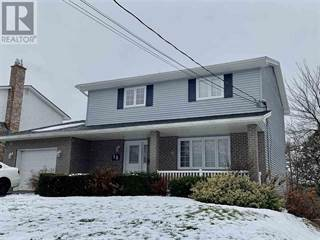 Single Family for sale in 15 Columbo Drive, Dartmouth, Nova Scotia