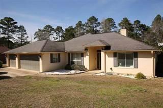 Residential Property for sale in 139 Kite Lane, Brookeland, TX, 75931