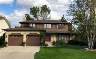 Single Family for sale in 43 Hagen DR, Winnipeg, Manitoba, R3K1Y5
