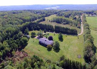 Single Family for sale in 975 Ridge Rd, Kings County, Nova Scotia