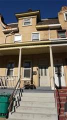 Townhouse for sale in 717 Broadway, Bethlehem, PA, 18015