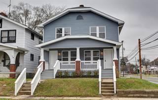 Columbus Apartment Buildings for Sale - 86 Multi-Family ...