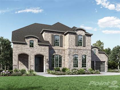 Singlefamily for sale in 12030 Bailey Hills, San Antonio, TX, 78253