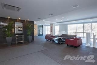 Condominium for sale in 250 Lett Street, Ottawa, Ontario, K1R 0A7