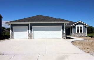 Single Family for sale in 8442 Westminster Dr, Sturtevant, WI, 53177