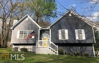 Single Family for sale in 67 Kelley Ln, Dallas, GA, 30132