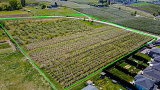 Farm And Agriculture for sale in 712 McCurdy Road, E, Kelowna, British Columbia, V1X4X2