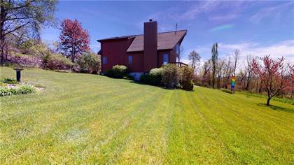 Residential Property for sale in 3211 County Road 8, Greater Burdett, NY, 14865