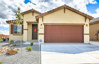 Single Family for sale in 8620 Monsoon Rd. NW, Albuquerque, NM, 87120