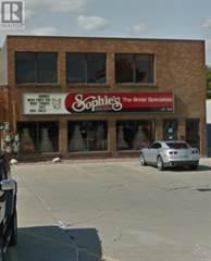 Industrial for rent in 5970 Tecumseh ROAD East, Windsor, Ontario
