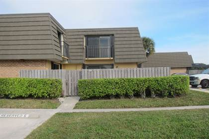 Residential Property for sale in 604 6th Way, West Palm Beach, FL, 33407