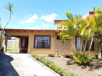 Condominium for sale in San Ramón residencial, San Ramon, Alajuela