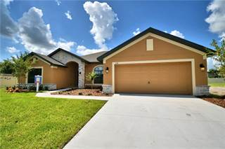 Single Family for sale in 136 HERITAGE PARK LANE, Mulberry, FL, 33860