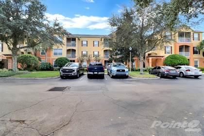 Condo for sale in 6380 CONTESSA DRIVE Unit #101 , Orlando, FL, 32829