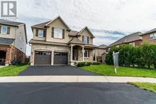 Single Family for rent in 904 KING RAIL CRT, Kitchener, Ontario, N2K0B1