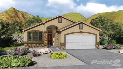 Singlefamily for sale in 236 Golden Rise, El Paso, TX, 79928