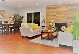 Single Family for sale in 31290 Meadowbrook Ave, Hayward, CA, 94544