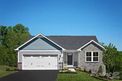 Singlefamily for sale in 136 Armour Drive, Monroeville, PA, 15146