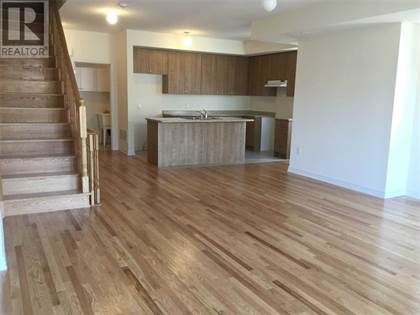 Houses & Apartments for Rent in Markham: from $75 | Point2 Homes