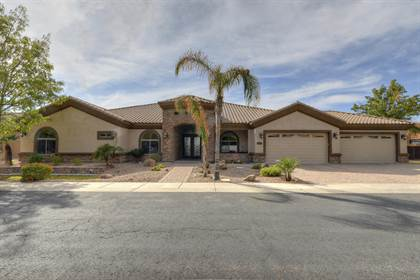 Residential Property for sale in 843 W ARMSTRONG Way, Chandler, AZ, 85286