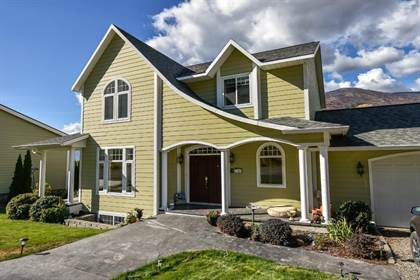 Single Family for sale in 1143 HWY 3, 3, Cawston, British Columbia