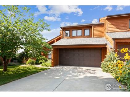 Residential Property for sale in 782 W Birch Ct, Louisville, CO, 80027