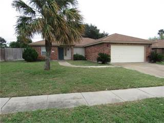 Single Family for sale in 2830 Held Dr, Corpus Christi, TX, 78418