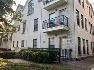 Condo for rent in 3208 Daniel Avenue A, University Park, TX, 75205