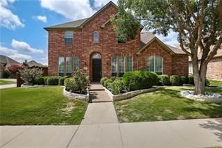 Single Family for sale in 4000 Kenosha Road, Plano, TX, 75024