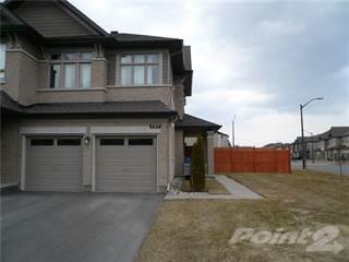 Residential Property for sale in 537 Stargazer Crescent, Ottawa, Ontario