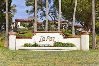Single Family for sale in 4040 PORTE LA PAZ 76, San Diego, CA, 92122