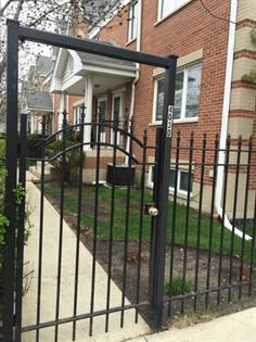 Residential Property for sale in 4030 North Pulaski Road A, Chicago, IL, 60641