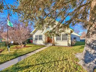Single Family for sale in 515  Main Street, Loyalton, CA, 96118
